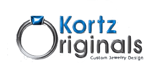 Kortz Originals Logo